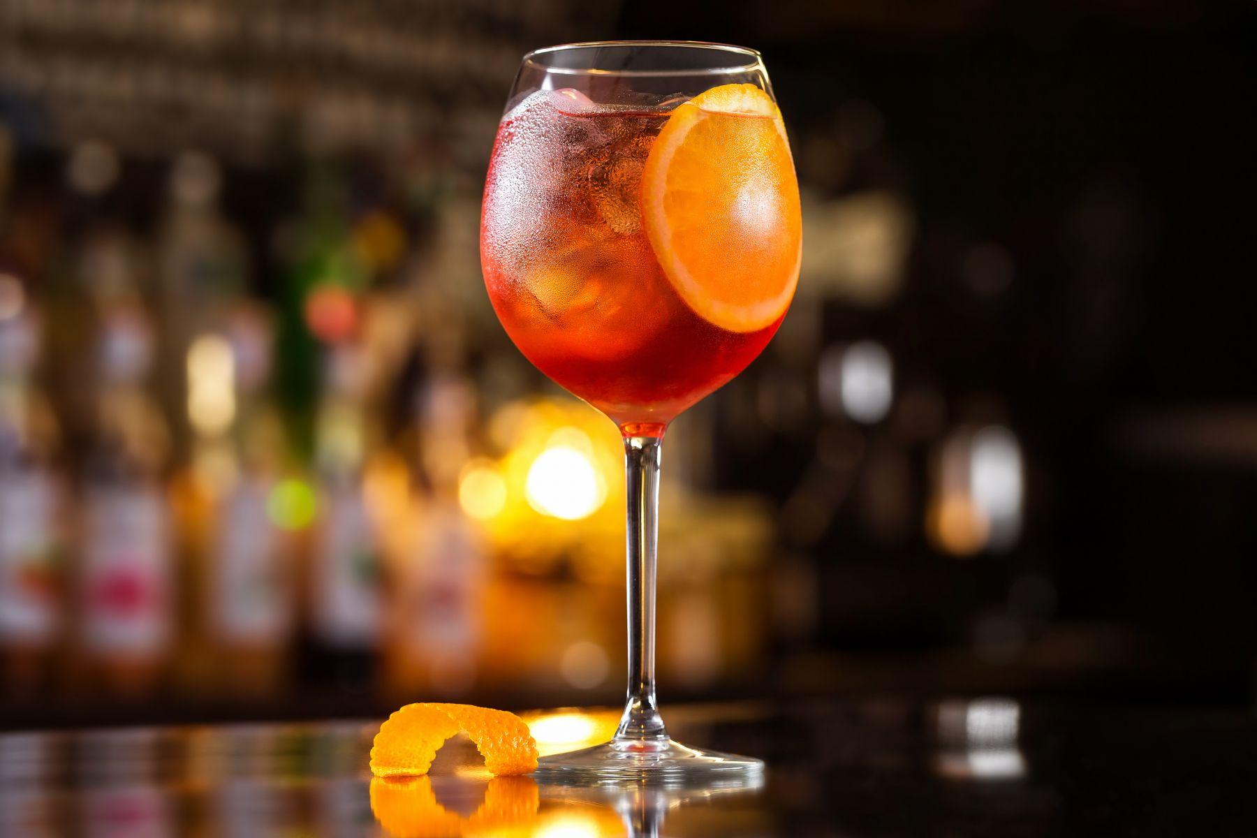 classici-aperitivi-italiani-dooid
