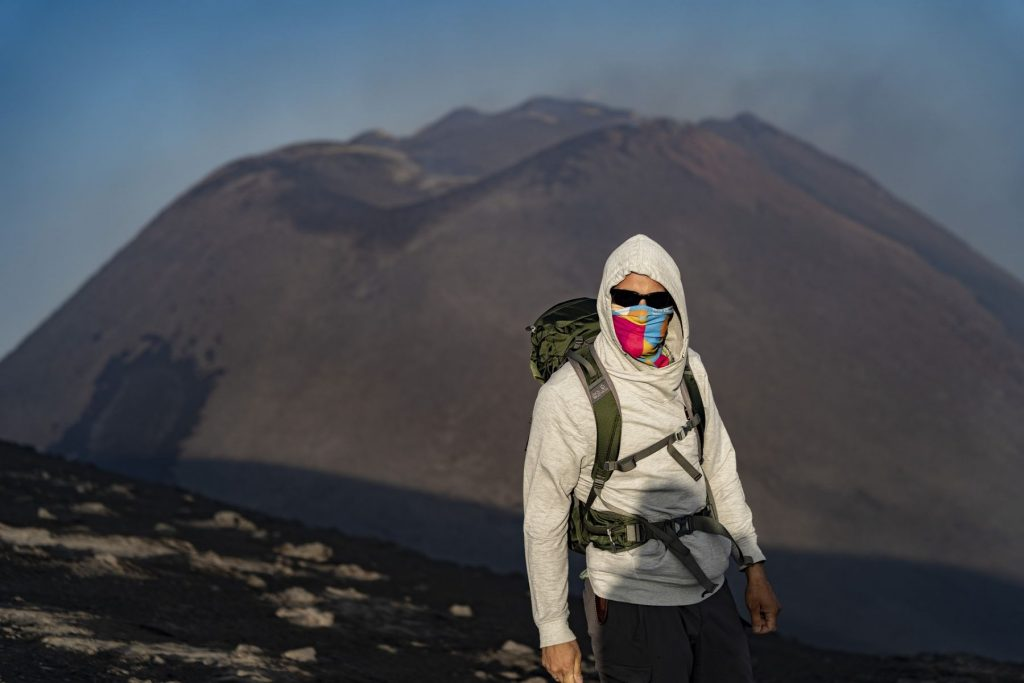 escursione-visitare-etna-dooid