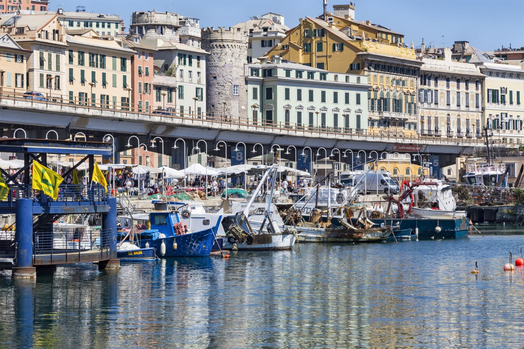 genova-lord-byron-in-italia-dooid