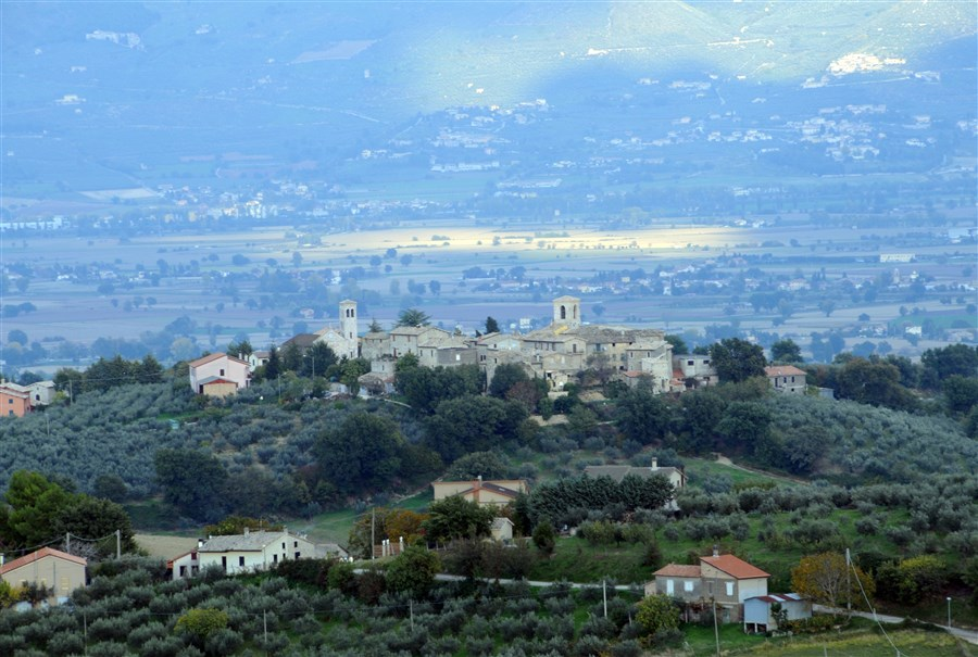 giano-dell-umbria-vista-dooid