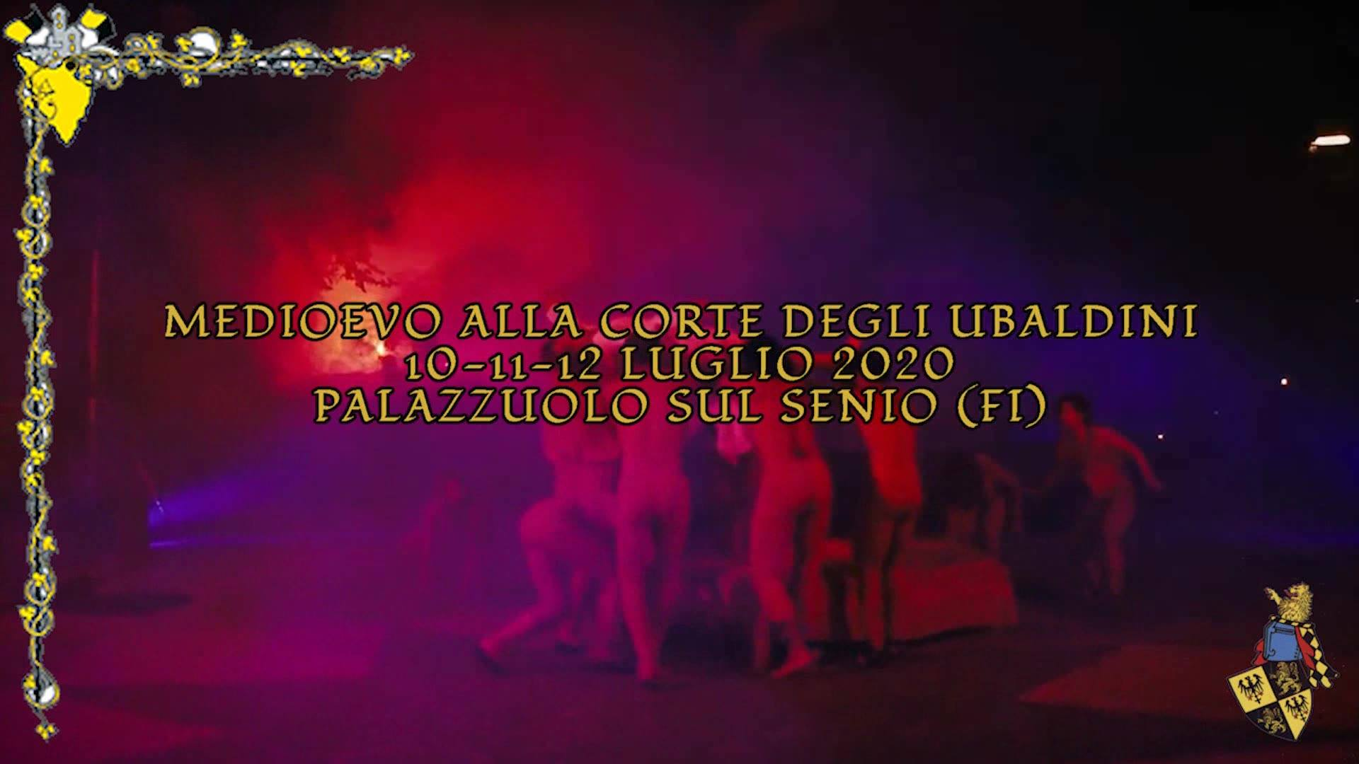 locandina-eventi-palazzuolo-sul-senio-medioevo-alla-corte-degli-ubaldini-dooid