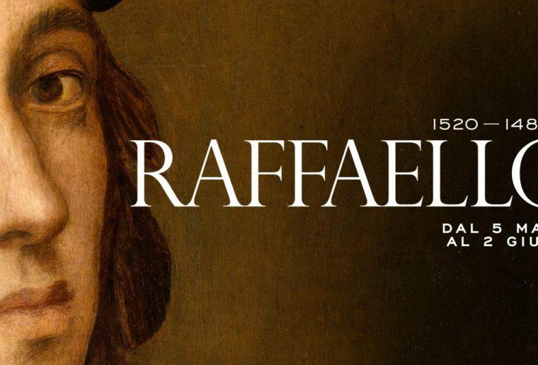 Virtual Museum Tour: Raffaello at the Scuderie del Quirinale in Rome