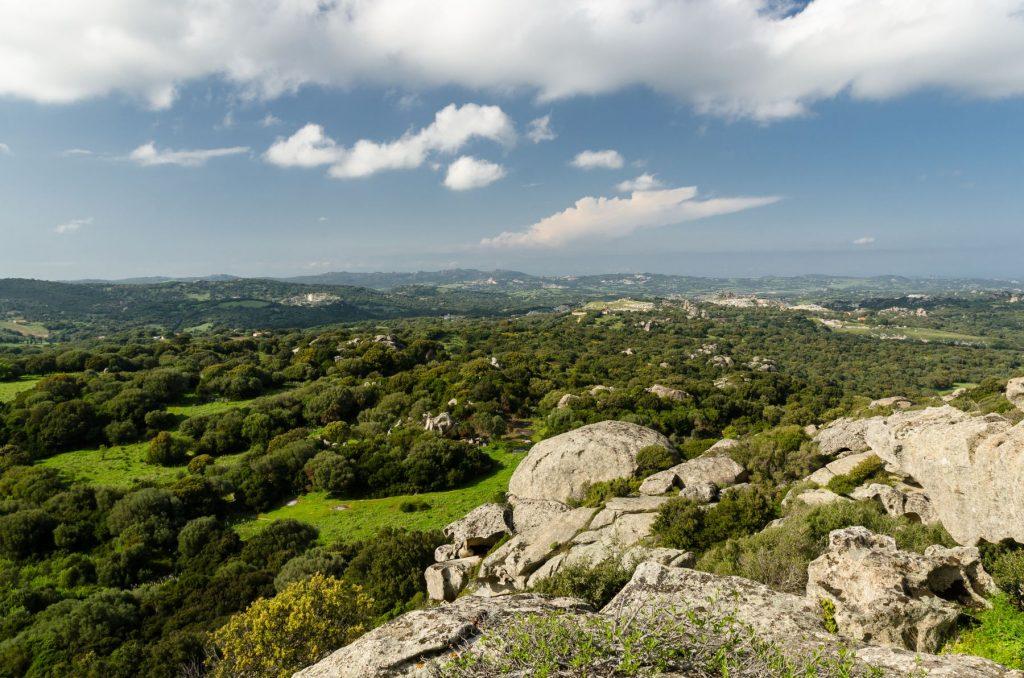 panorama-gallura-visitare-calangianus-dooid