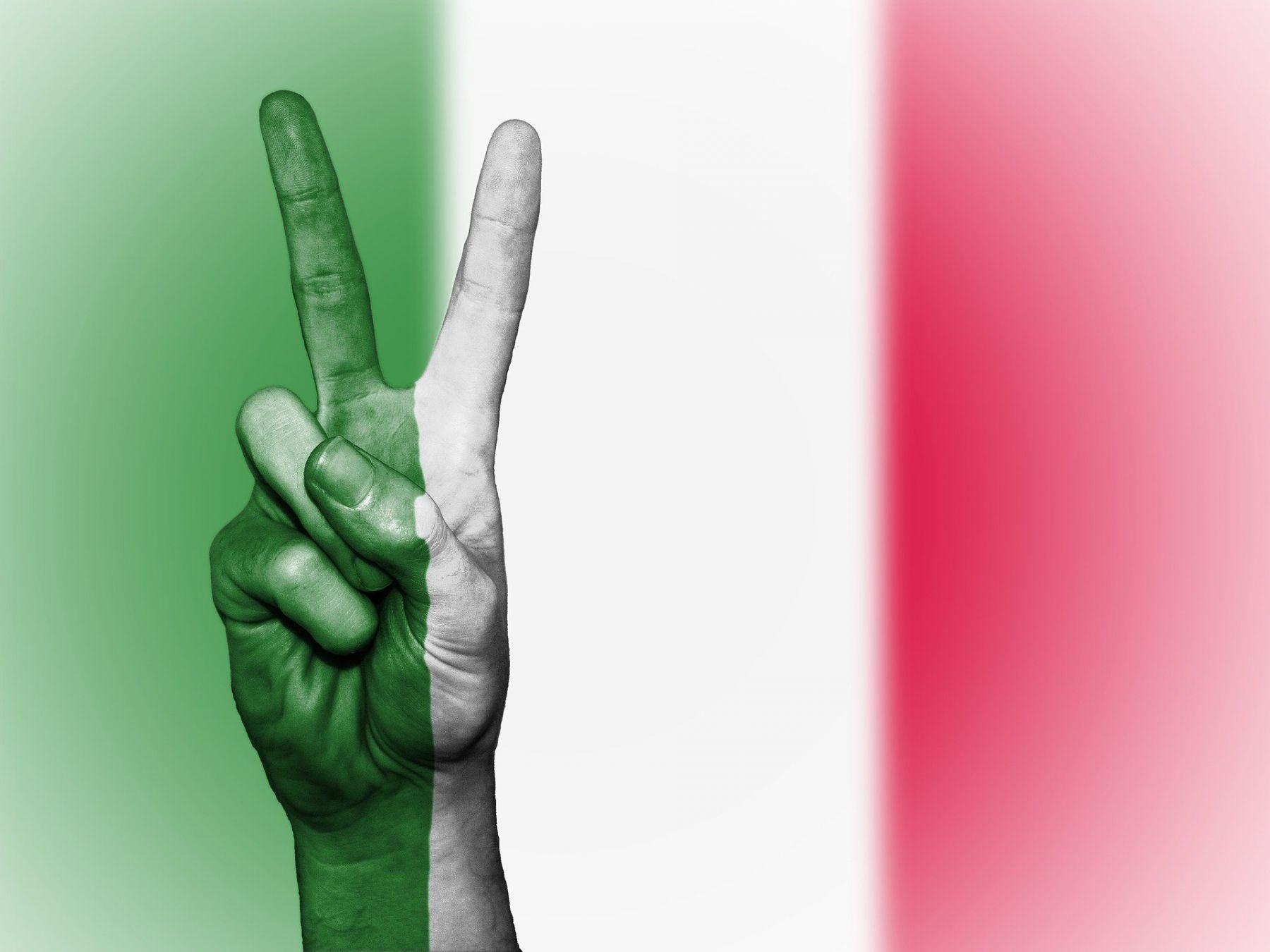 riscorpire-italia-lavora-nel-turismo-dooid