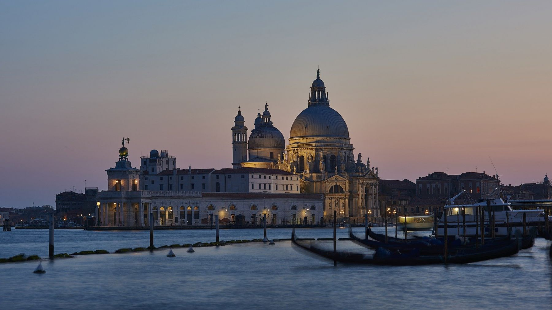 venezia-lord-byron-in-italia-dooid