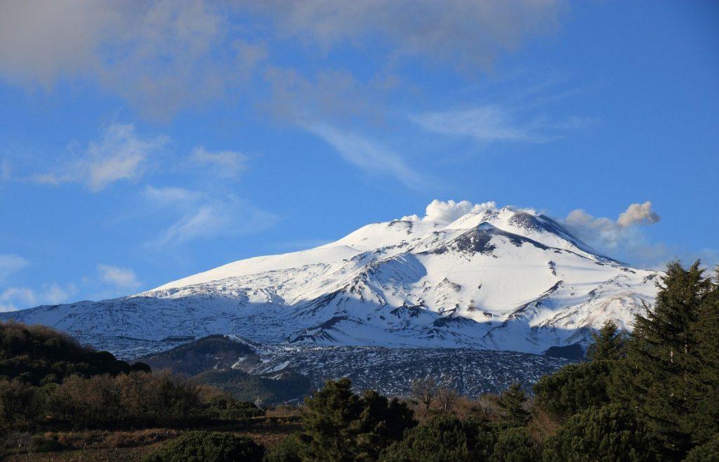 visitare-etna-inverno-dooid