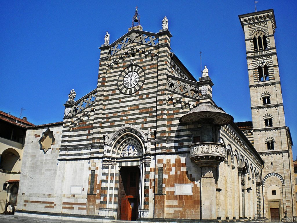 Duomo-prato-firenze