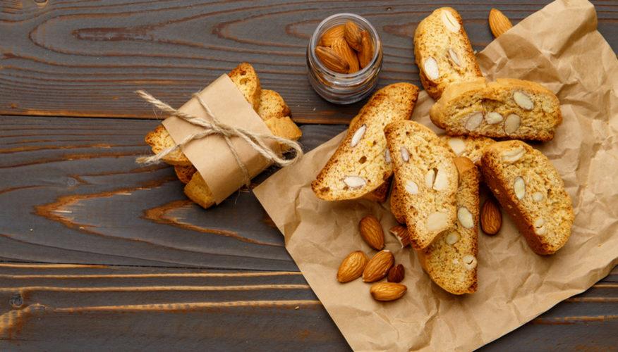 biscotti-prato-cantucci