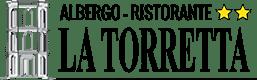la-torretta-castiglione-dei-pepoli