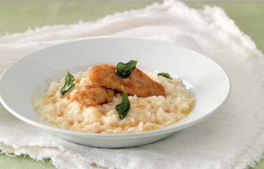 risotto-al-pesce-persico-lenno-como