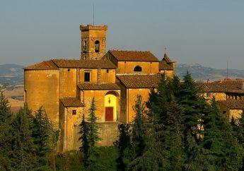 L'Estate 2021 a Chianni nelle Colline Pisane
