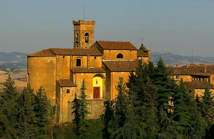 chianni-pisa-tuscany