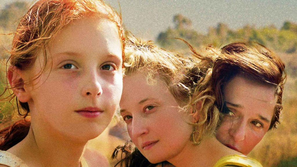 figlia-mia-mothers-day-film