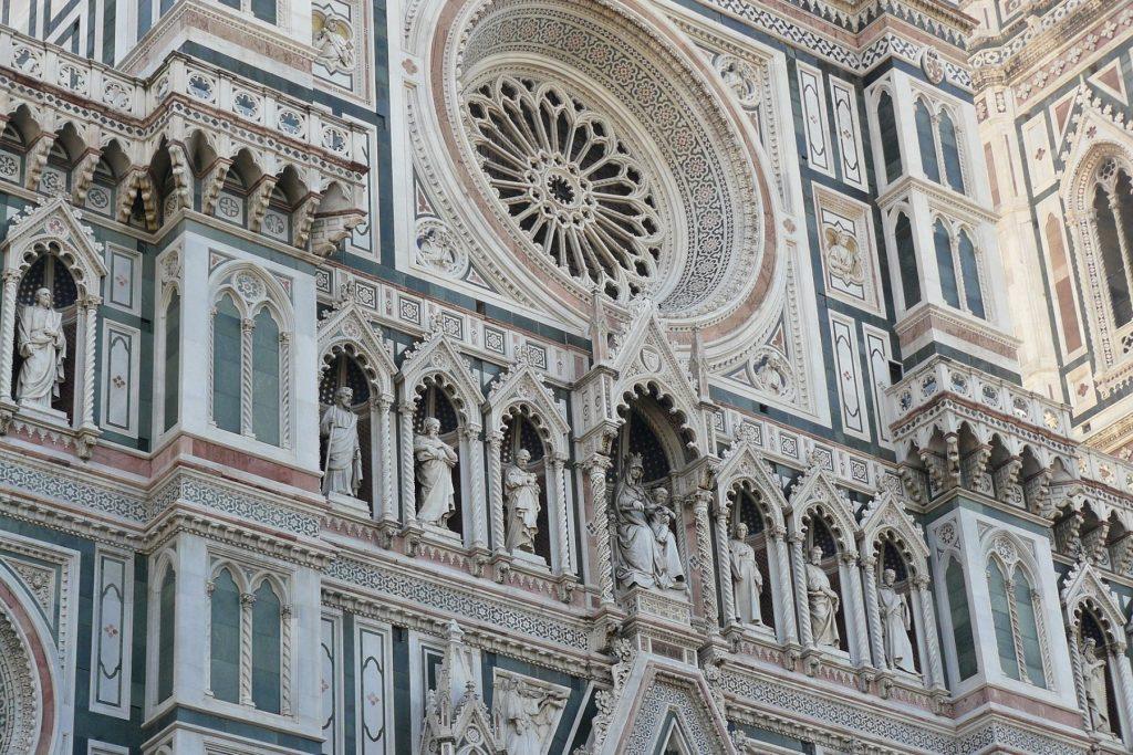 duomo-marble-exterior-florence