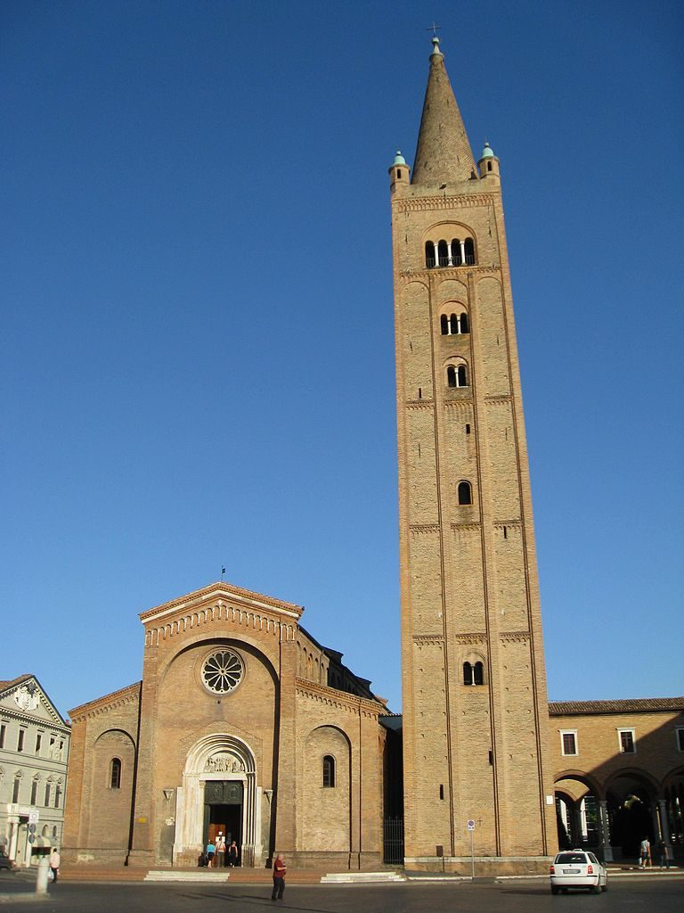 forlì-abbazia-san-mercuriale