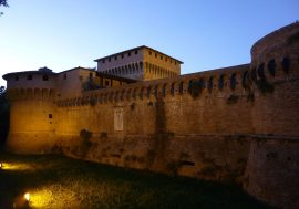 Forlì in Italy's Emilia-Romagna Region: Everything You Need to See