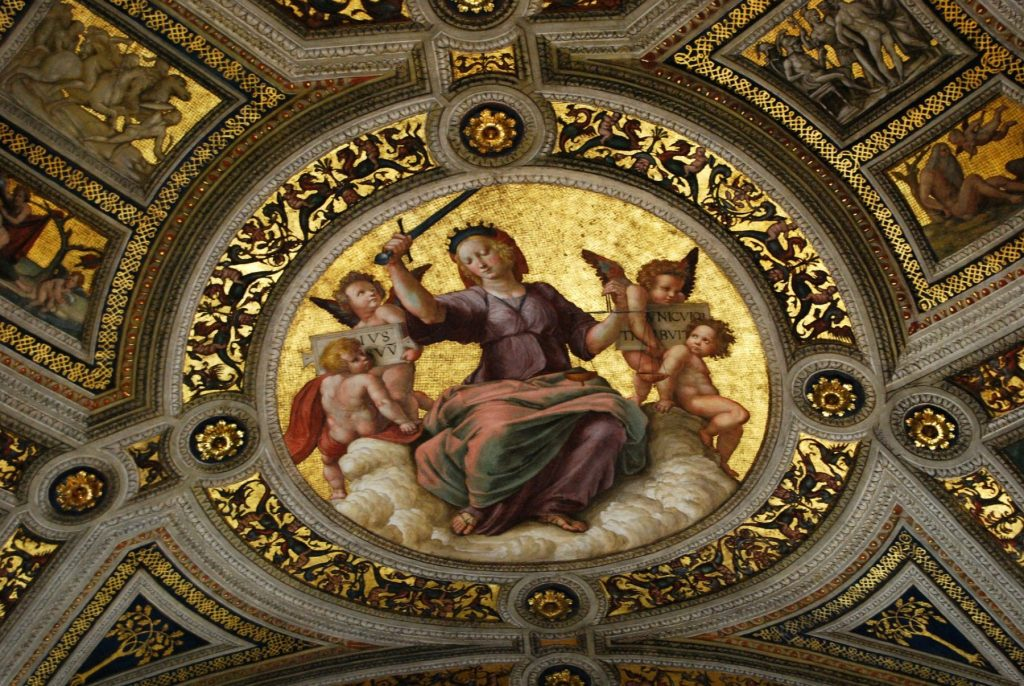 citta-vaticano-musei-tour-virtuale