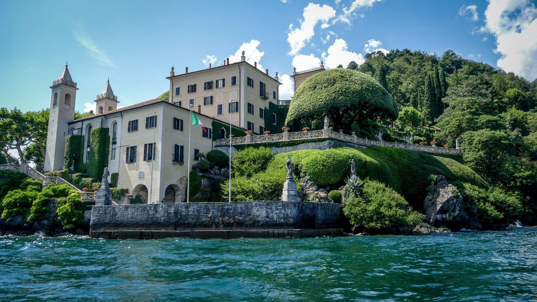 lago-di-como-Villa-Balbianello-location-italiane-star-wars-dooid