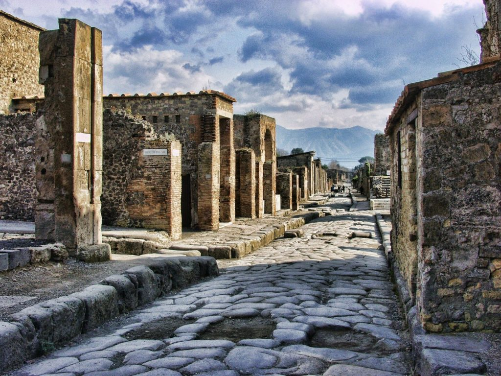 parco-archeologico-pompei-pompeii-napoli