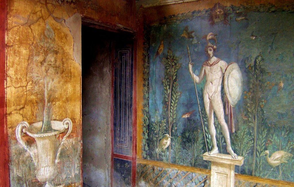 pompeii-pompei-parco-archeologico