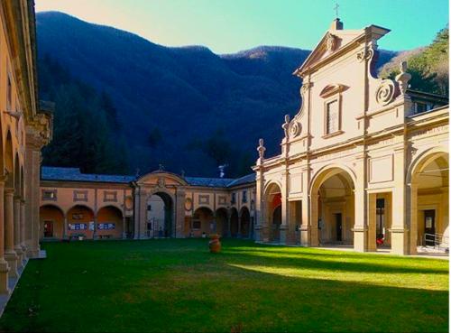 santuario-boccadirio-castiglione-dei-pepoli