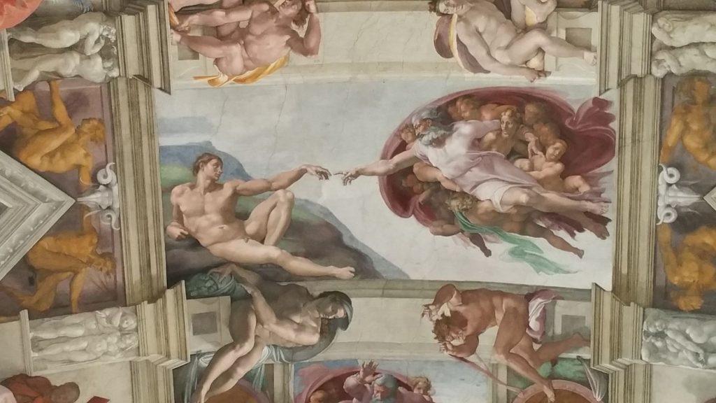 sistine-chapel-musei-vaticani