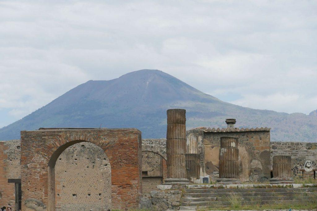 vesuvio-pompei-pompeii