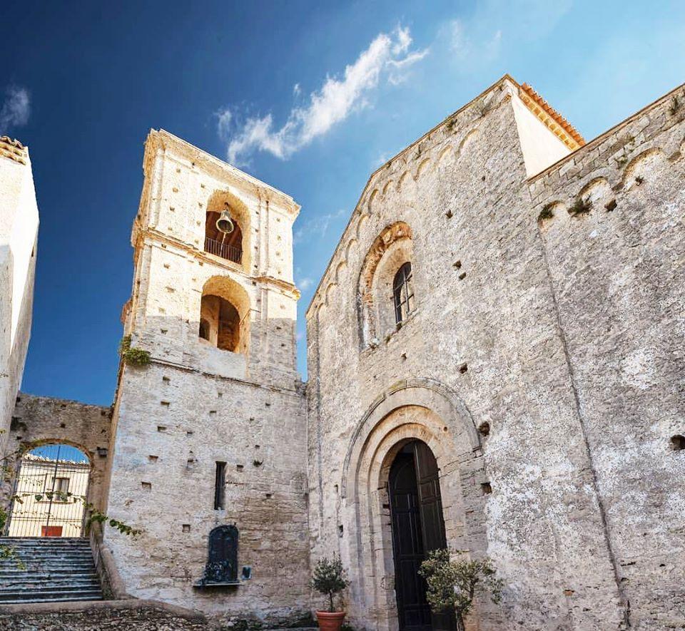 cattedrale-gerace-borgo-calabria
