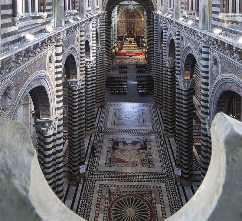duomo-siena-pavimenti-cattedrale