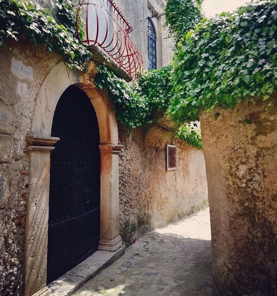 gerace-borgo-calabria