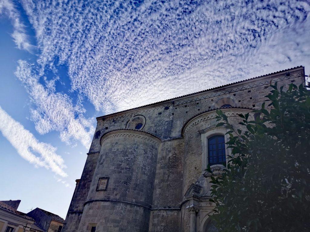 gerace-calabria-castello