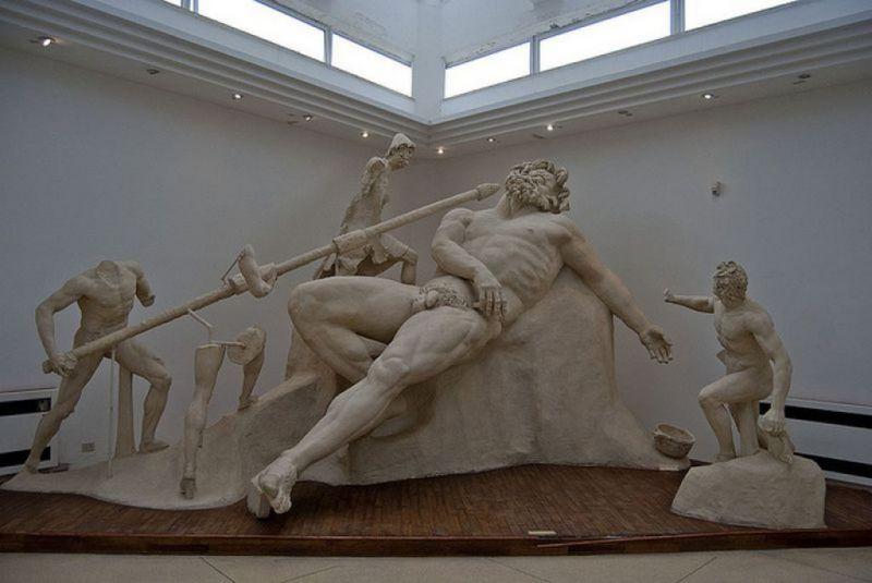 sperlonga-museo-tiberio