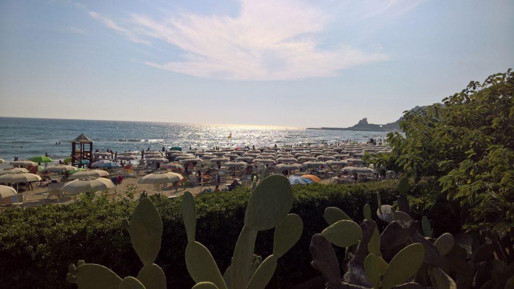 spiaggia-sperlonga-latina