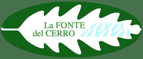 fonte-del-cerro-saturnia