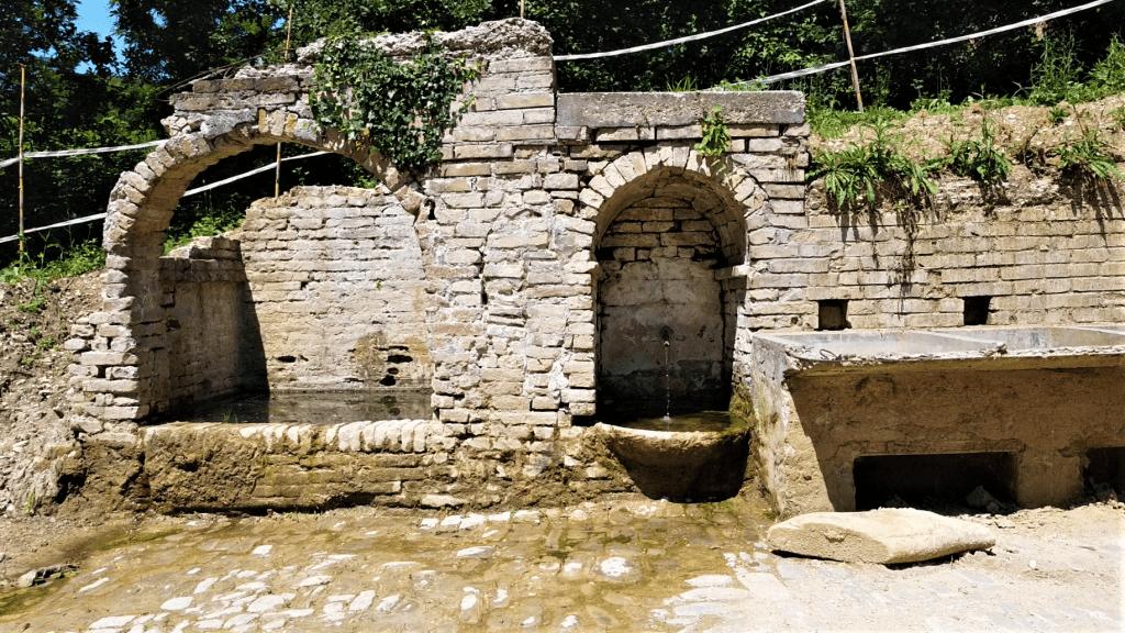 falerone-san-paolino-fonte