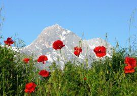 L'Abruzzo: il segreto più custodito d'Italia