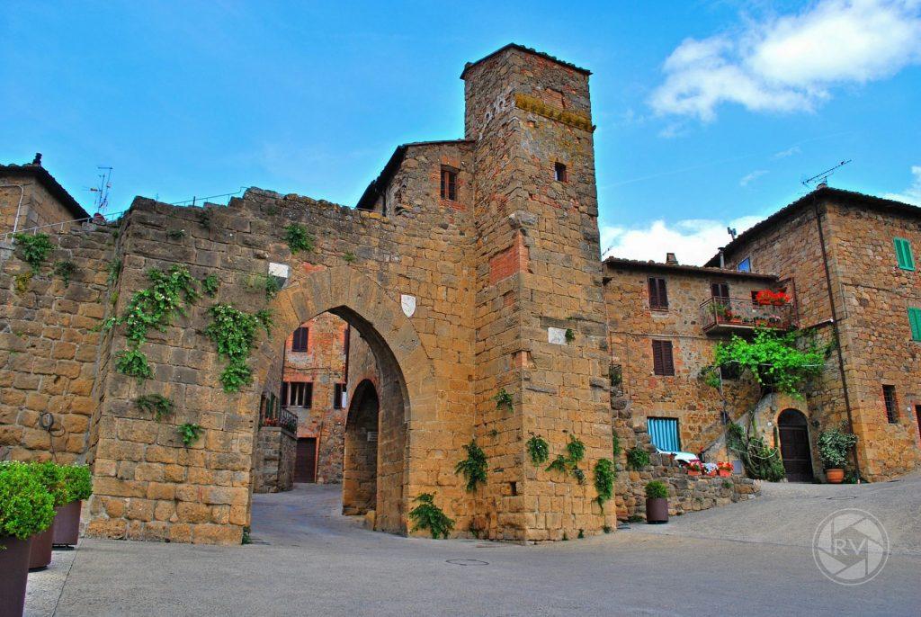 monticchiello-pienza-tuscany