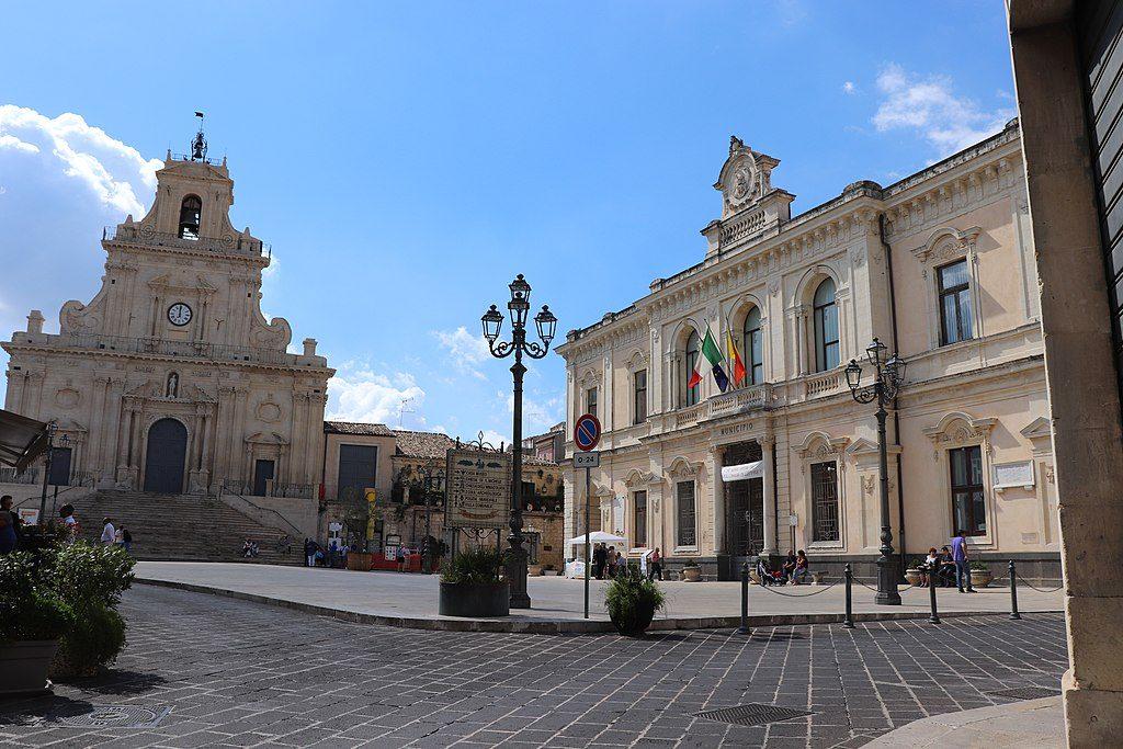 palazzolo-acreide-siracusa-san-sebastiano
