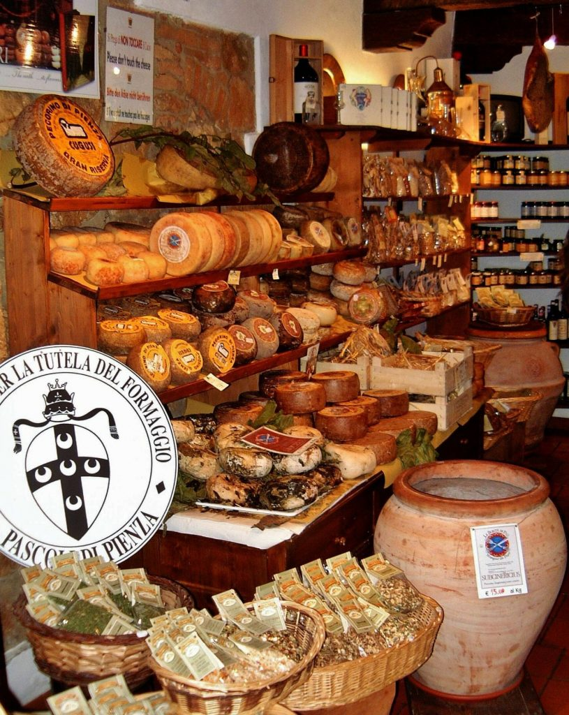pecorino-pienza-tuscany