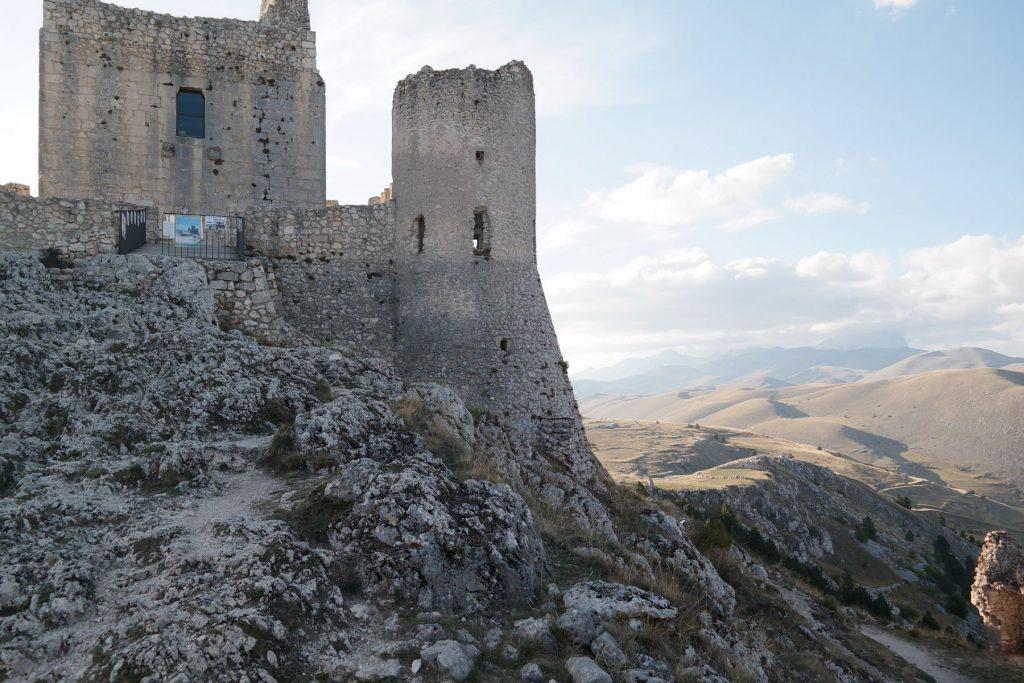rocca-calascio-abruzzo-regione
