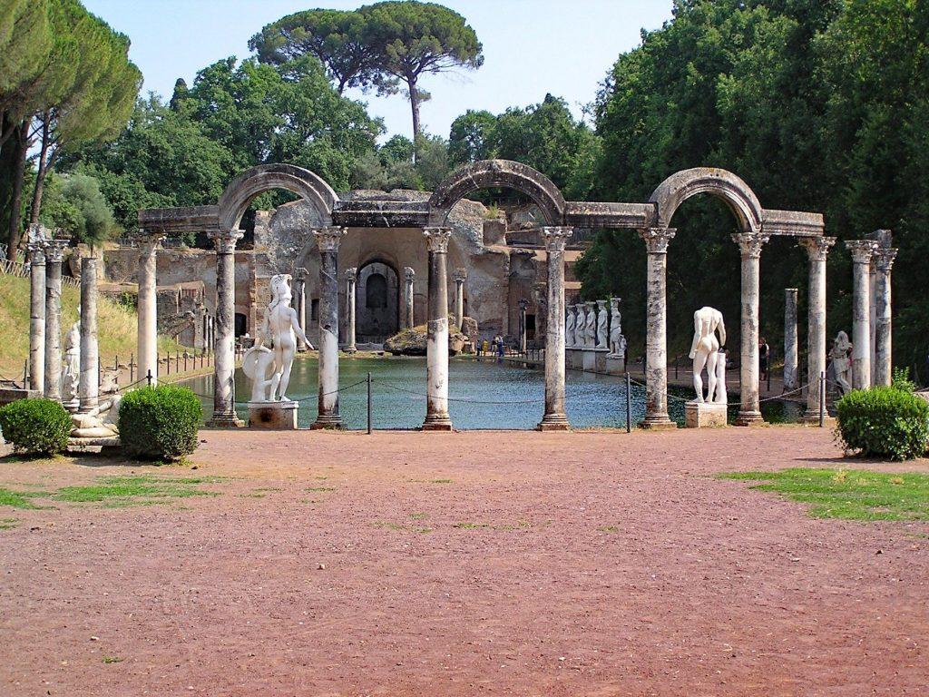 tivoli-villa-adriana-roma