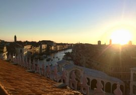 5 Unusual Spots to Visit in Venice