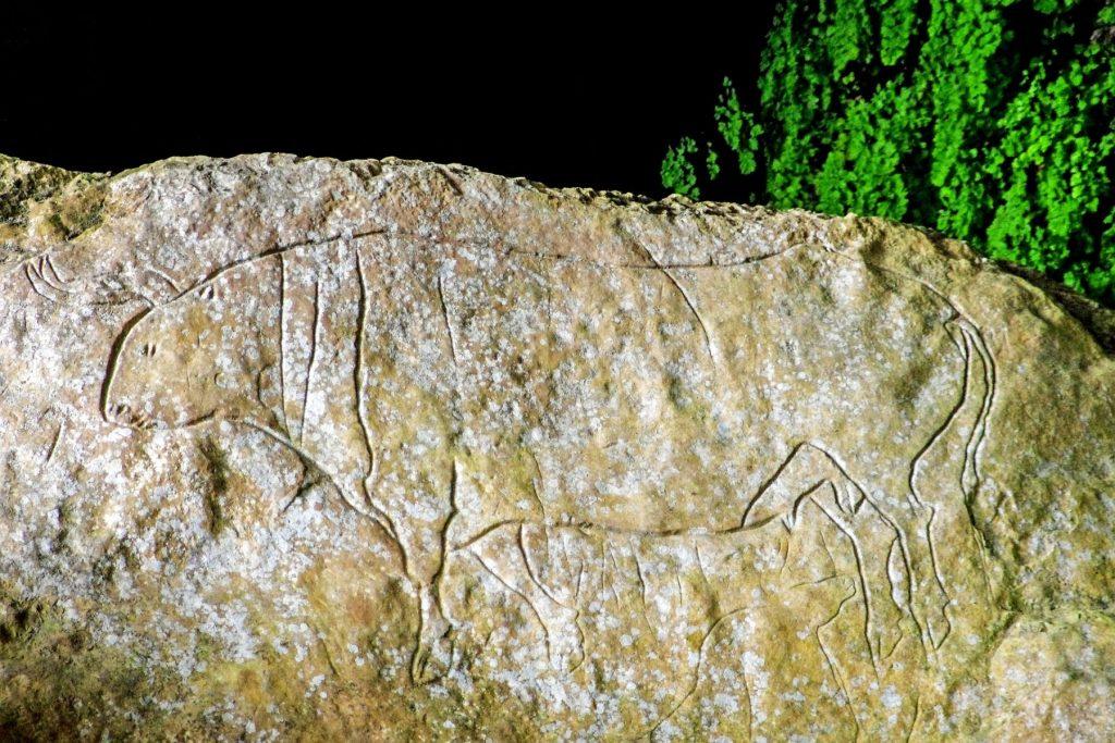 grotta-romito-pollino-calabria