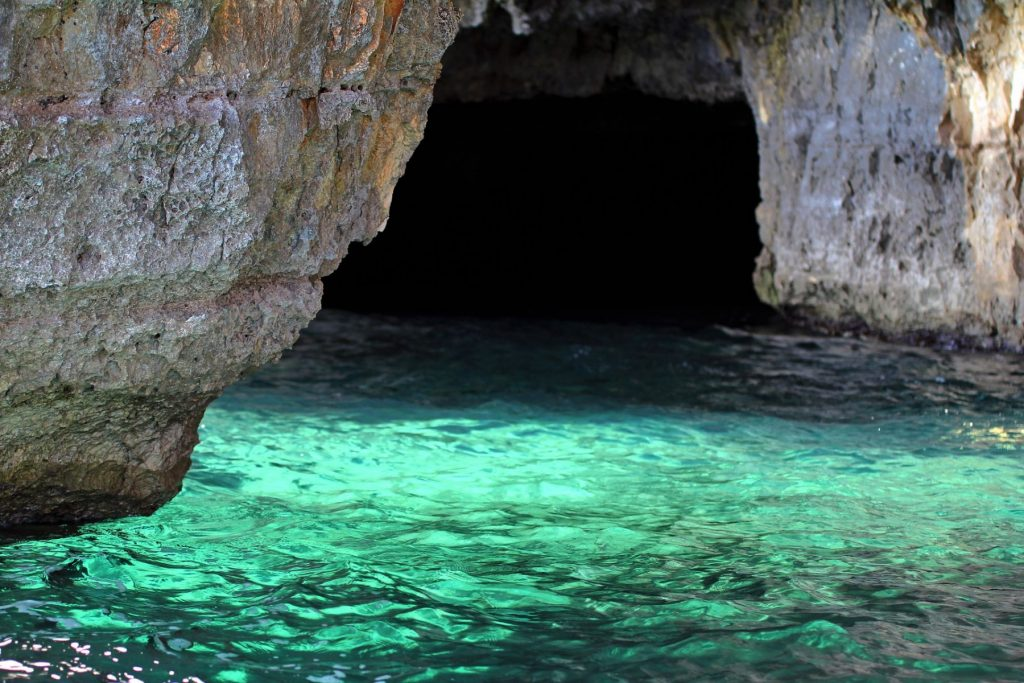 grotta-verde-otranto-salento-andrano