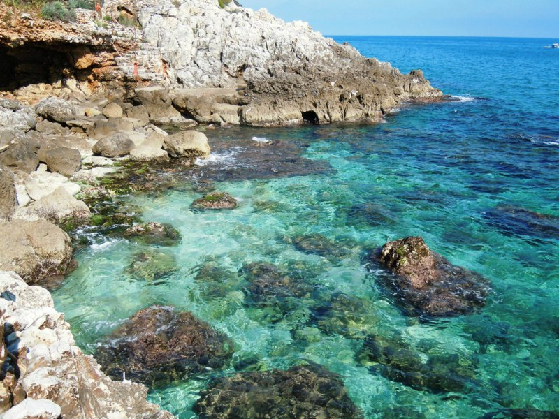 sabaudia-grotte-spiagge-segrete