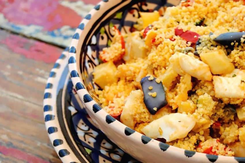 Couscous-pantesco-pantelleria-ristorante-altamarea
