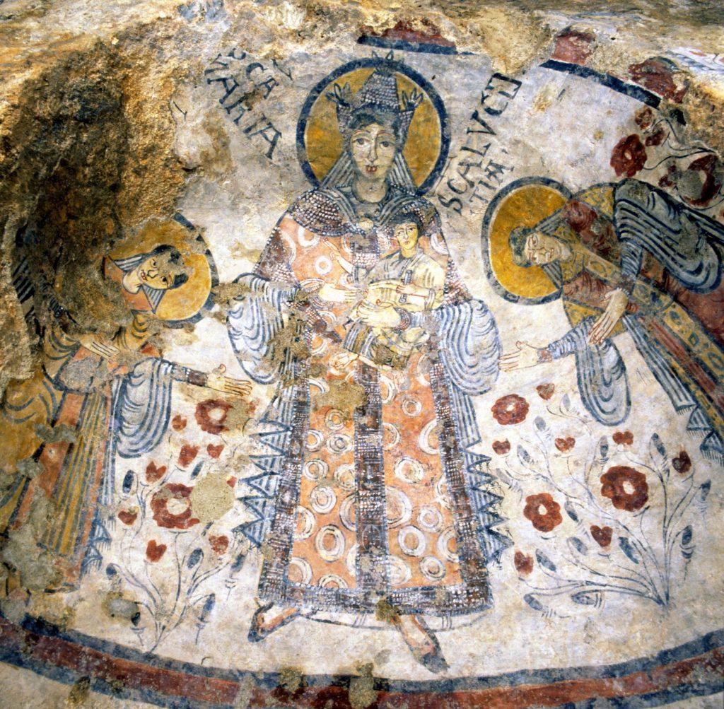 cripta-peccato-originale-matera
