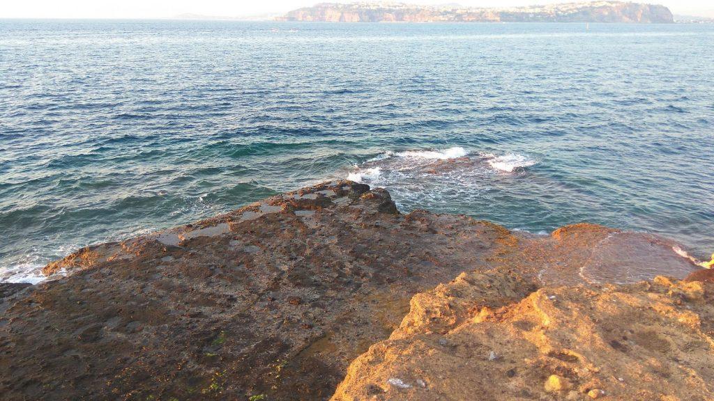 mare-golfo-napoli-procida-isola