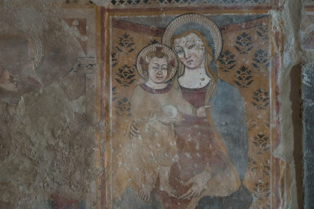 orvieto-fresco-umbria