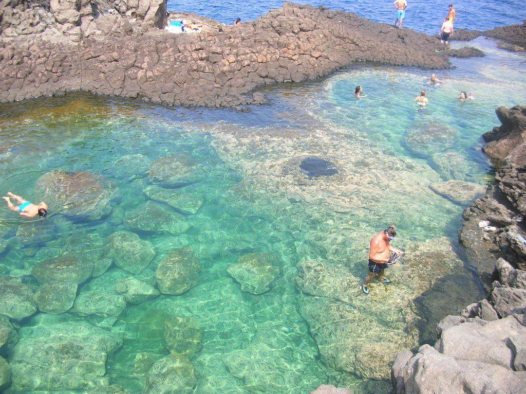 pantelleria-isola-sicilia